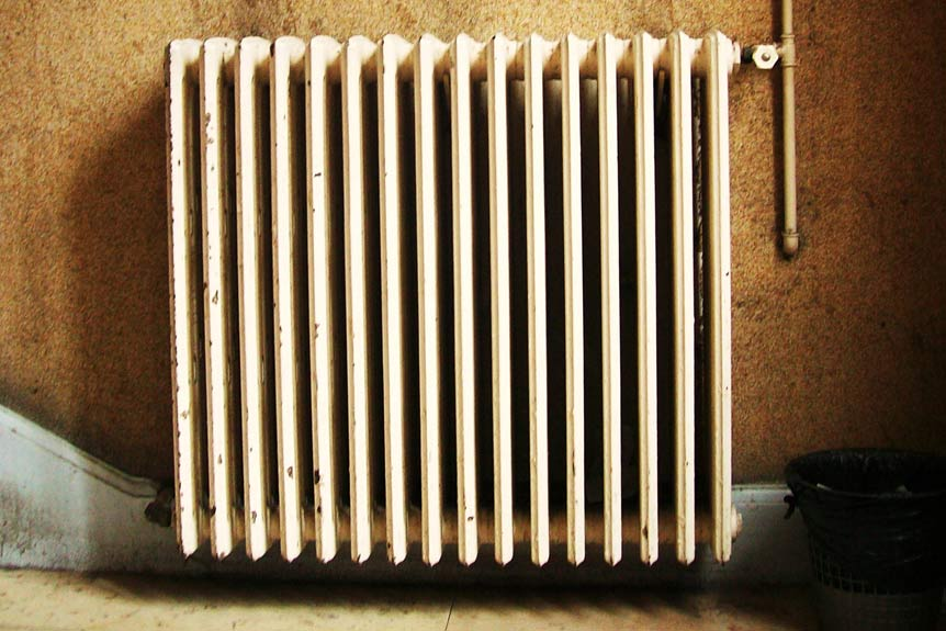 radiator sludge what is it and why does it happen dw. Black Bedroom Furniture Sets. Home Design Ideas